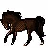 buckuroo's avatar