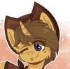 buckwheatBT's avatar