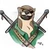 BuckWolf263's avatar