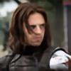 Bucky-Barnes310's avatar