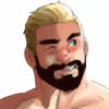 Bucky-Bear's avatar