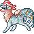 BuckyB00's avatar
