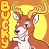buckydeerling's avatar