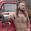 BuckyFuckTruck's avatar