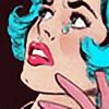 buckyybae's avatar