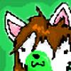 Bud2404's avatar