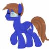 bud345's avatar