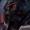 BudakBaikxD's avatar