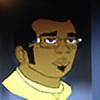 budamonsta's avatar