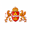 Budapester's avatar