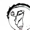 budartz's avatar