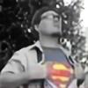 budd921's avatar