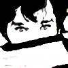 BuddaForMary's avatar