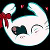 BuddaKream's avatar