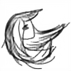 BudderBrownie's avatar
