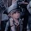 BudderMeow's avatar