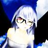 buddermilk's avatar