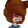 buddersragon's avatar