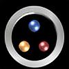 buddha-boy-paints's avatar