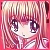 Buddha-for-Mary's avatar