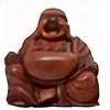 buddha66667's avatar