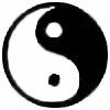 BuddhaBaybee's avatar