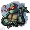 Buddhablakk1293's avatar
