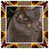 buddhakat9's avatar