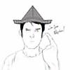 Buddhaman1's avatar