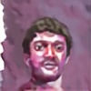 BUDDHIonDVA's avatar
