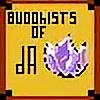 BuddhistOf-dA's avatar
