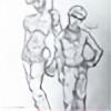 buddie2's avatar