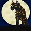 buddiedog's avatar