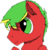 BuddistBrony's avatar