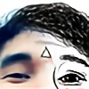 budditabuti's avatar
