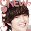 buddy-bud-flower's avatar