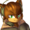 buddy1913's avatar