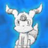 Buddy4911's avatar