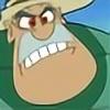 buddy55009's avatar