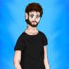 Buddy5822's avatar