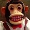 Buddy987's avatar