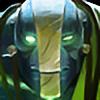 buddybad's avatar