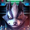 Buddybones0105's avatar