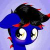 buddyboy131415's avatar