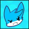 BuddyCola's avatar