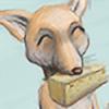 BuddyDharma's avatar