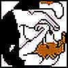 BuddyDoggieArtist's avatar