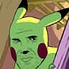 buddyguyman's avatar