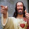 buddyjesusplz's avatar