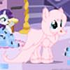 buddymckinnon's avatar